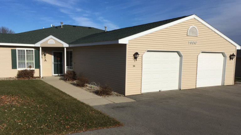 The Meadows Apartments For Rent In Mason City Iowa
