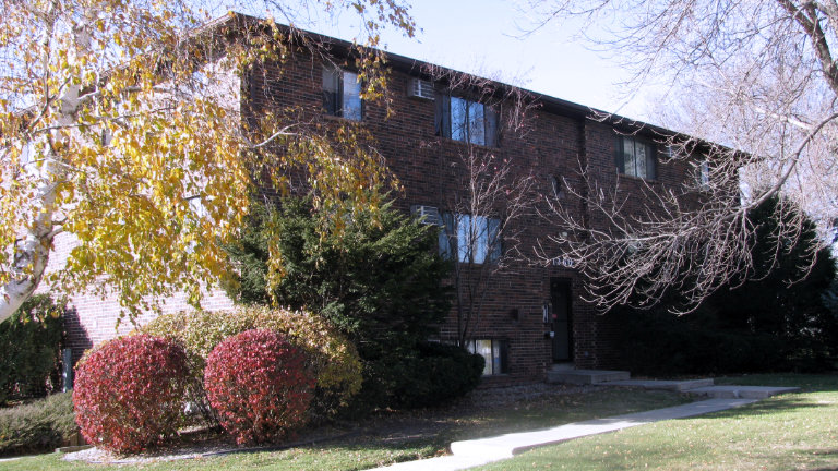 Apartment Rentals in Mason City, Iowa