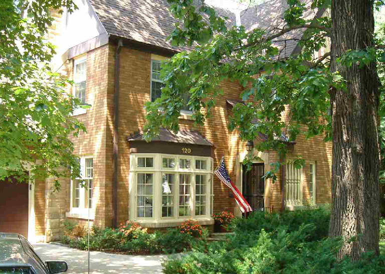 Mason City Real Estate, Homes for Sale, Property Listings