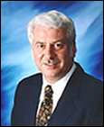 Jim Marinos, Owner/Agent of American Realty, Mason City, Iowa