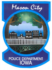 Mason City Police Department