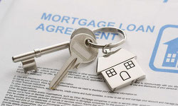 Mortgage Brokers in Mason City, Iowa